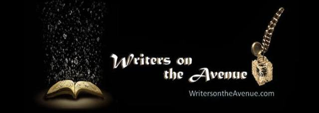 Writers on the Avenue