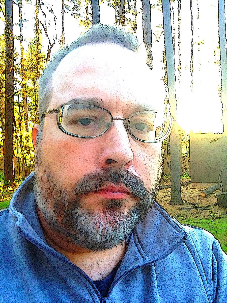 Tuxpi photo editor: https://www.tuxpi.com