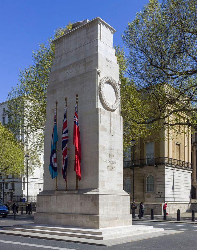 UK-2014-London-The_Cenotaph.jpg